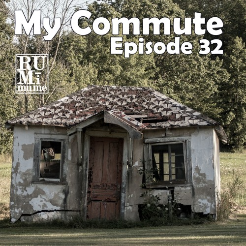 MC#32 What I'm Listening To (09-01-19)