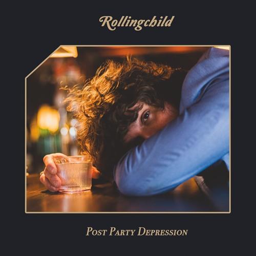 Rollingchild - My Money (Grows On Trees)