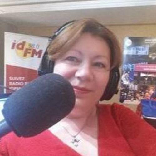 Horoscope du 02 sept 2019 par Angélique sur IDFM98 la radio du Bien-être