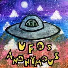 EP33 - The 1954 Mass UFO Sighting over Madagascar
