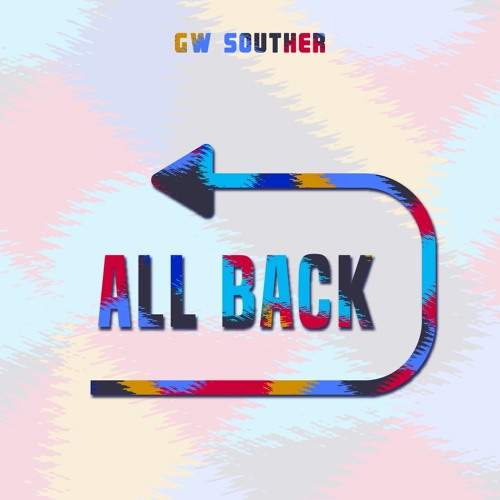 All Back