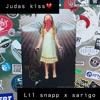 Download Judas Kiss Ft. Sarigo Mp3