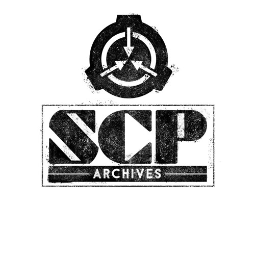 SCP Archives Theme