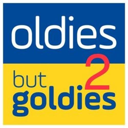 OLDIES BUT GOLDIES part 2.mp3
