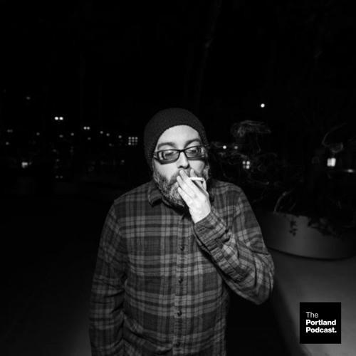 Josh Potter Your Mom X27 S House Podcast Mehan Jayasuriya Pitchfork By The Portland Podcast On Soundcloud Hear The World S Sounds What potters work, a family project by sara & josh potter. josh potter your mom x27 s house