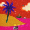 Download Benny Blanco & Juice Wrld - Graduation (Remix) Mp3