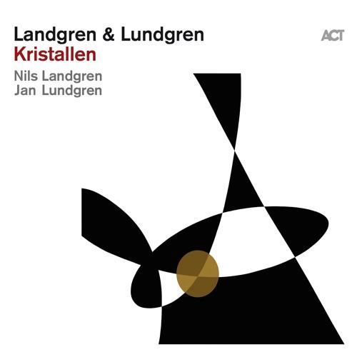 Nils Landgren & Jan Lundgren: Kristallen preview