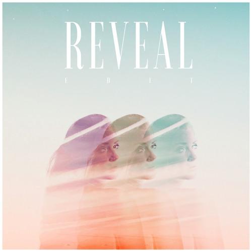 Reveal (Edit) / Free Download