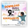 RUDEBOY - AUDIO MONEY www.9jaxclusivemusiq.com