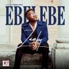 Zamby - Ebelebe