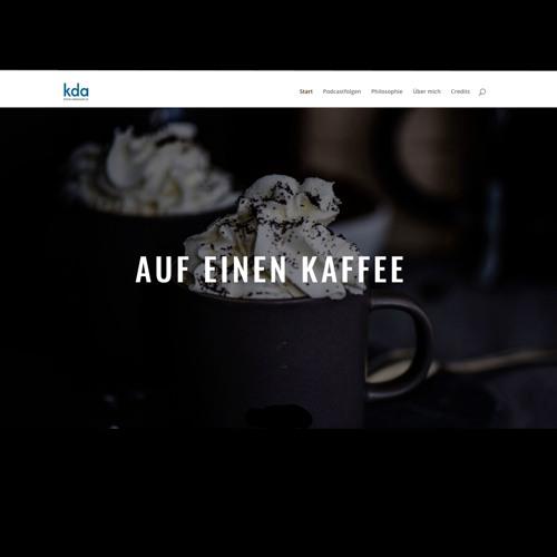 """Folge 1 - Anna Brandes: """"Ich habe meine Geschäftsidee im Wald gefunden"""""""