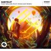 Download Sam Feldt - Post Malone (feat .RANI) [VIZE Remix] [OUT NOW] Mp3
