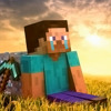 Minecraft Soundtrack [C418] - Subwoofer Lullaby (Cosmowave Remix)