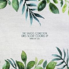 TheSahoo Conection - Gril Scout Cookies (Cele Remix) Habitat
