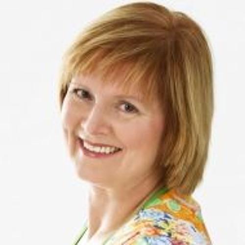 Christine Grace McMulkin(English)