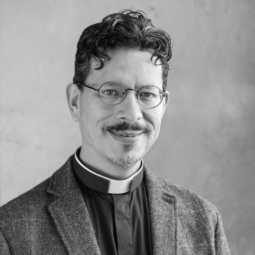 Sermon By Revd Ivan Khovacs 1st September 2019