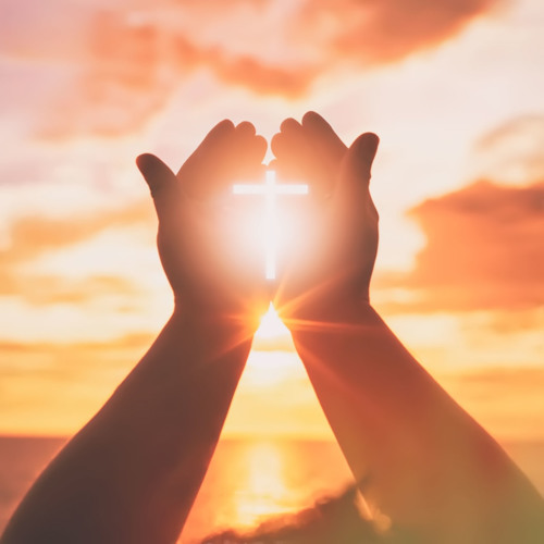 01 Sept 2019 - Interpretando nuestra vida a la luz de nuestra unión con Cristo