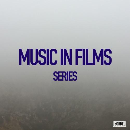 Music In Films Series