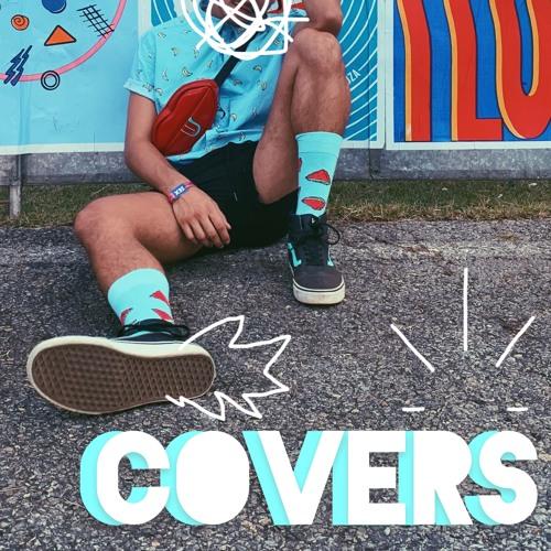 Im Fakin - Sabrina Carpenter (cover)