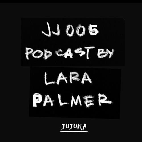 JJ005 - Lara Palmer