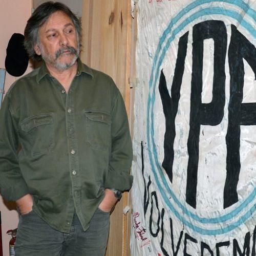 """151 - RODOLFO CHIRULO LOPEZ """"Reconocieron que la provincia está casi fundida"""""""