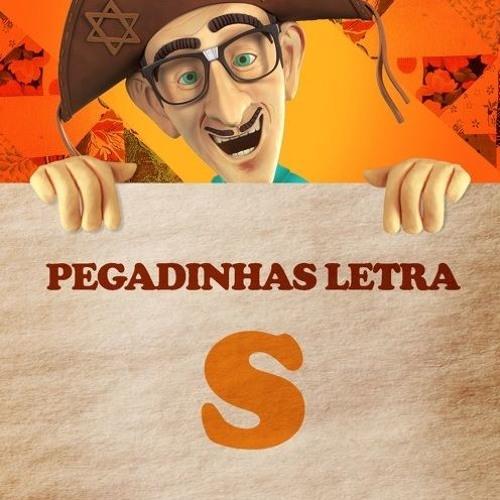 Pegadinha - Sorteada