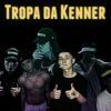 Lk7 feat. F.A -  Tropa da kenner ( Prod. Naguime)(MP3_128K).mp3