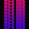 Wild Ride - Travis Scott / Don Toliver / SAINt JHN Type Beat 2019