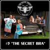 The Secret Bra [s01 E03] Mp3