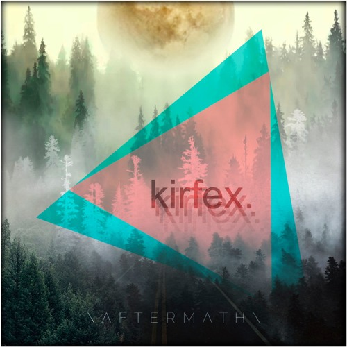 "KIRFEX | ""EVE"" 