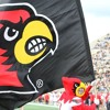 Coors Light UofL Football Pregame Show w @MarkEnnis And @Pat_Jaggers - Hour 2 - Notre Dame