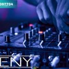 MIX SHOW 2.0- DJ KENY BOLIVIA