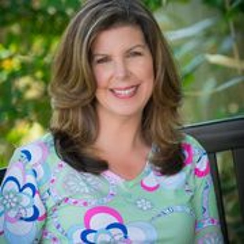 Using Nutrition to Beat Chronic Migraines with Danielle Aberman, RD