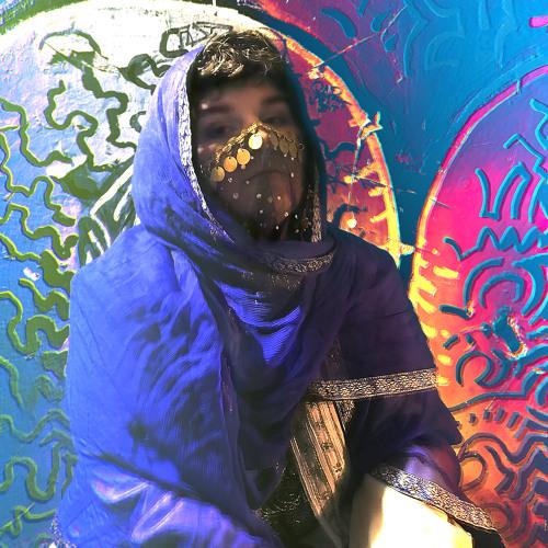 HNYPOT 332: FANA's قمر جديد ال مُحَرَّم (New Moon of Muharram) Mix
