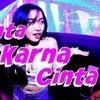 Download lagu DJ CINTA KARENA CINTA JUDIKA OST CINTA KARENA CINTA REMIX FUUL BASS TERBARU 2019.mp3