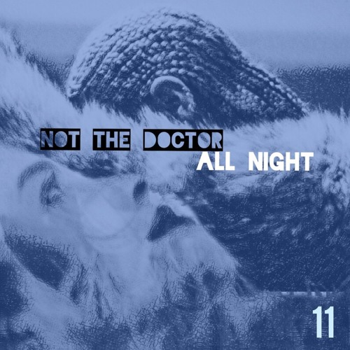 Not The Doctor (All Night)- Alanis x Beyonce COVER / MASHUP
