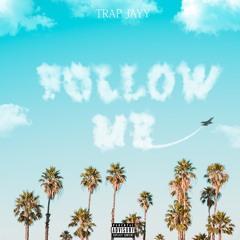 Follow Me (Prod. by Ramoon)