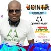DJ Kurt Riley - The Joint Labor Day Mixtape Vol. I