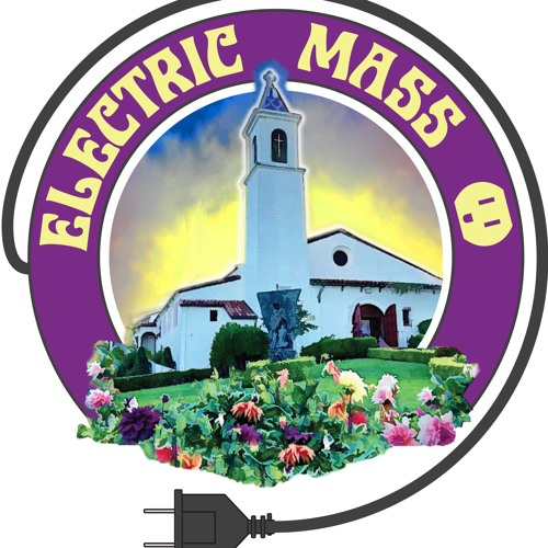 My Lighthouse - 8 4 19 Electric Mass