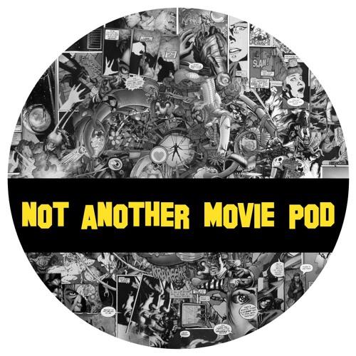 MCU D23 Pod: Moon Knight, She-Hulk, Ms. Marvel, Black Knight, & More