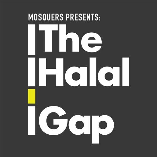 The Halal Gap   Season 1