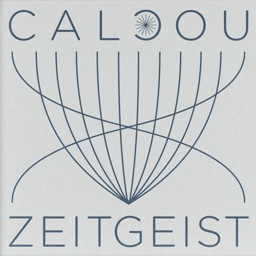 Calcou - Zeitgeist (feat. Bastien)
