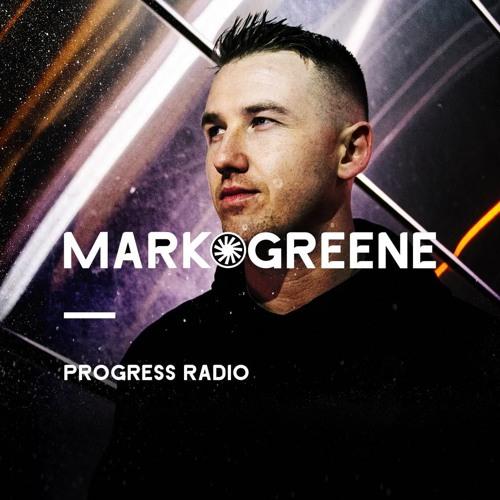 Progress Radio #072