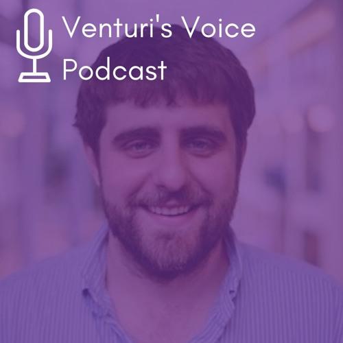 Building your startup, remote working & future planning - Robert Gelb