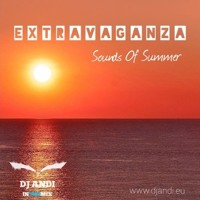 DJ Andi - EXTRAVAGANZA (EndOfSummer) #14
