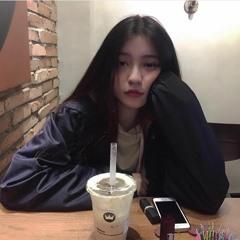 사이먼 도미닉 (Simon Dominic) - GOTT (Feat. MOON, 우원재(Woo) & Jvcki Wai)
