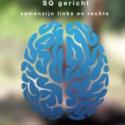 11. Meditatieve Verkenning Van De Twee Hersenhelften