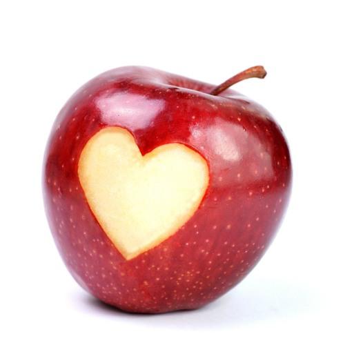 Dr. Steven - Heart Health Podcast