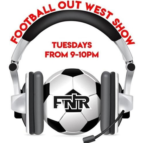 George Cross' Mark Sultana & Liza Djuric On FOW | 3 September 2019 | FNR Football Nation Radio