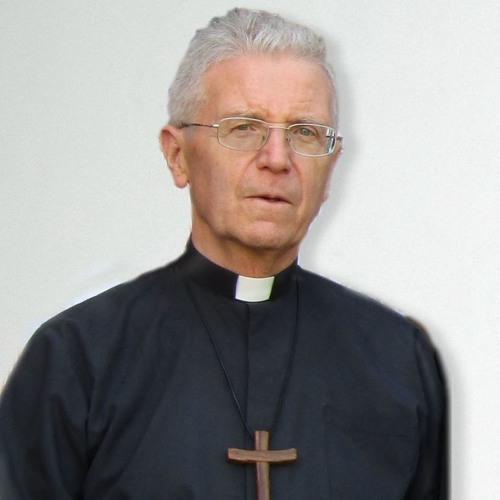 Message de rentrée de Mgr Robert Wattebled